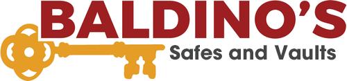 Baldino's Safes