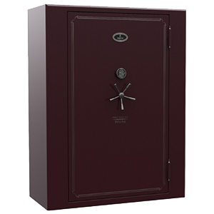 Browning Deluxe Gun Safe