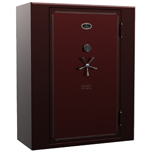 Browning Pinnacle Gun Safe
