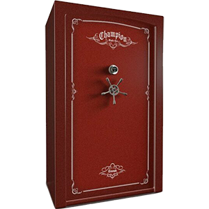 Champion Triumph Safes