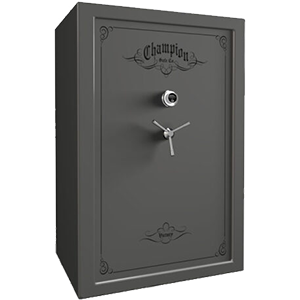 Champion Victory Safes