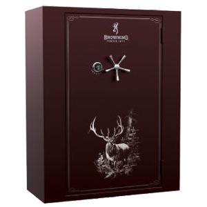 Browning Medallion Gun Safes