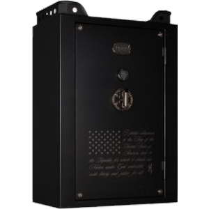 Browning Mark IV Gun Safes