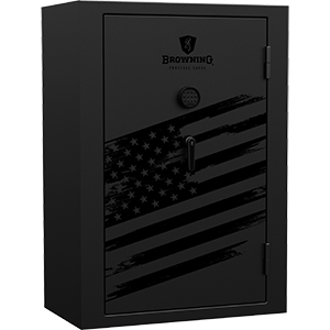 Browning Mark V Gun Safes